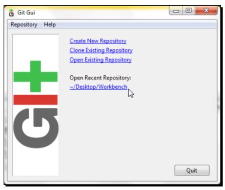 Short tutorial about Git – Statistical Genetics Laboratory